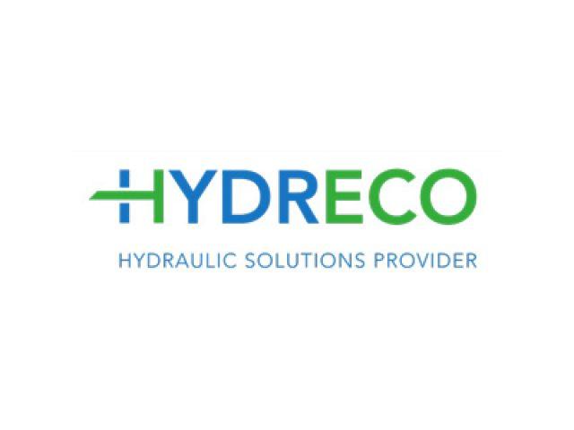 Hydreco Hydraulik Denmark A/S